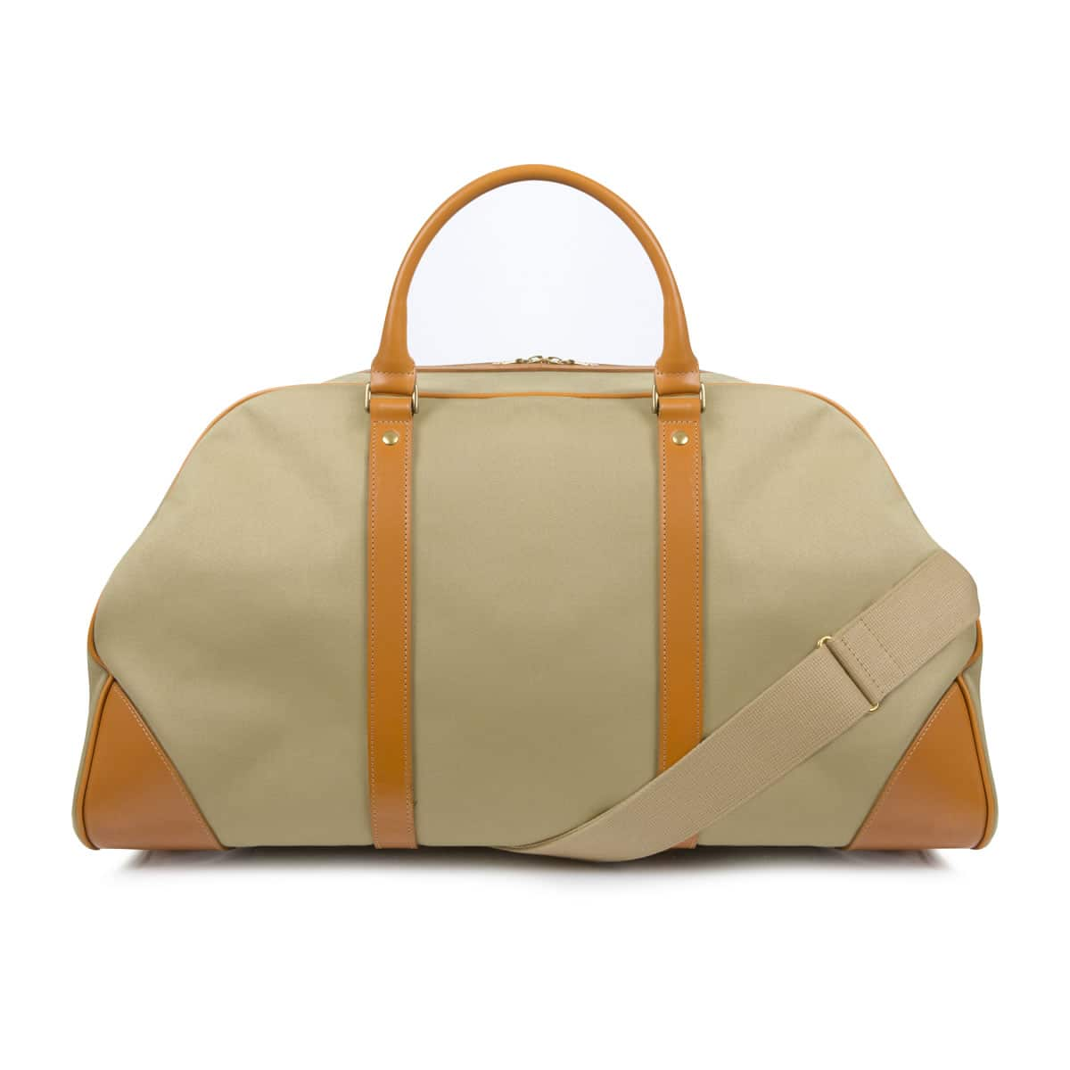 holdall for travel essentials